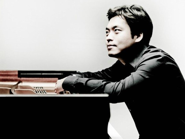 Bournemouth Symphony Orchestra's Monumental Brahms concert comes to Exeter