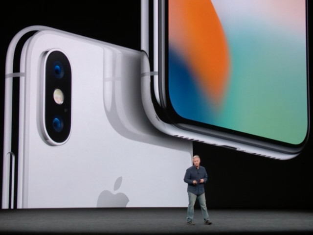 Apple's high-end iPhone takes the current model to a whole new level — and I would totally buy it if I had $999