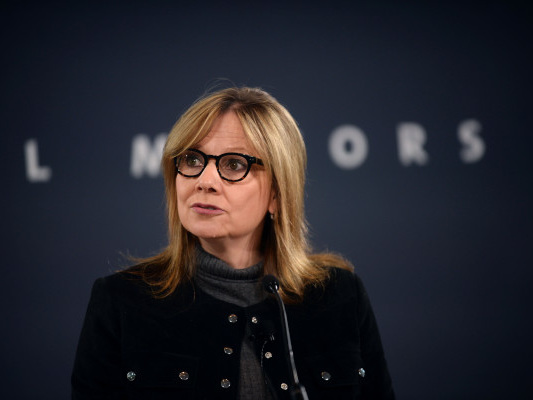 GM plans to cut more than 14,000 jobs, close factories as downturn looms