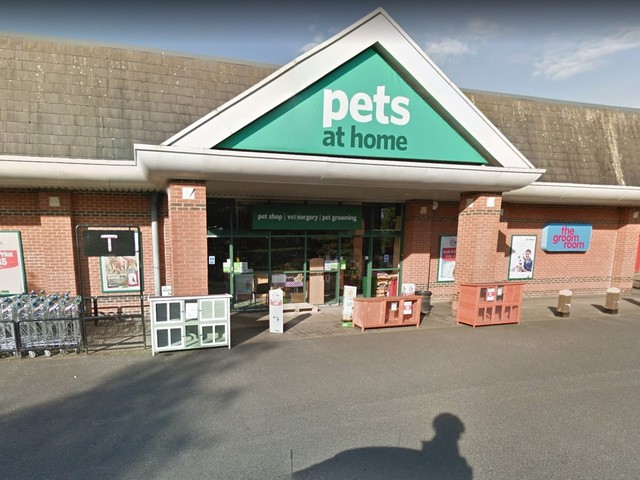 Pets At Home to shut all stores on Boxing Day this year