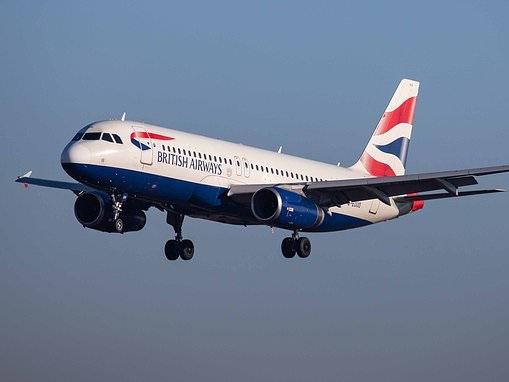 British Airways pilots in summer strike vote want 4.5% rise