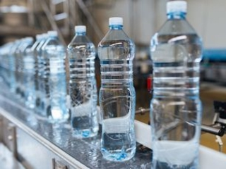 Will recycled plastics survive tanking oil prices?