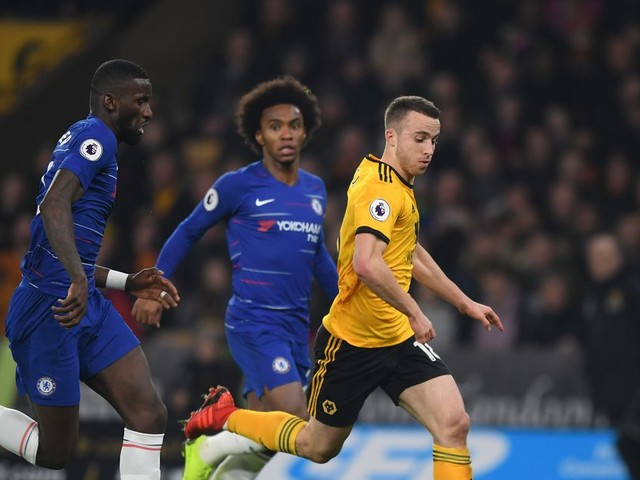 Wolves vs. Chelsea, Premier League: Preview, team news, how to watch