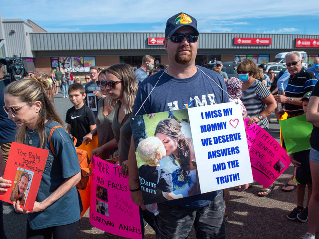 'We can't heal if we don't have answers': A year after Canada's largest mass shooting, agonizing questions remain