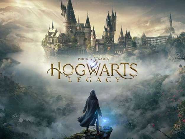 Hogwarts Legacy: Everything you need to know