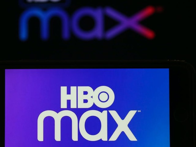 How to download HBO Max movies and shows onto your phone or tablet to watch when you're without internet