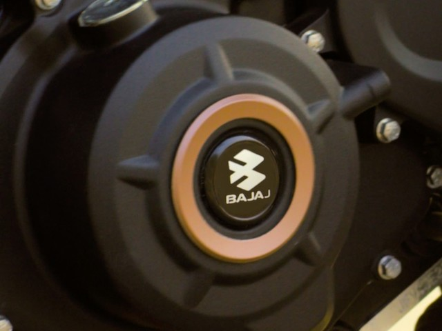 Bajaj Takes A Dig Again; Hits EV Startups