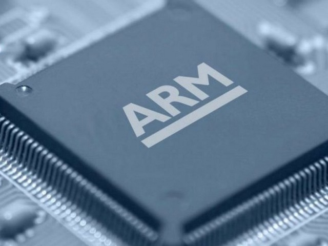 Microsoft launches ARM-powered Windows 10 PCs