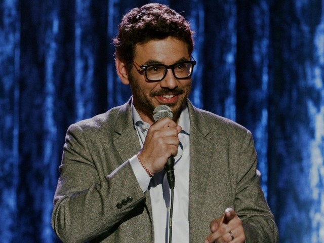 Al Madrigal Explains Why He Thinks Many Latinos Would Rather Vote Republican
