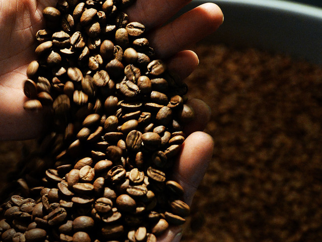 Fact Check: is coffee good for you?