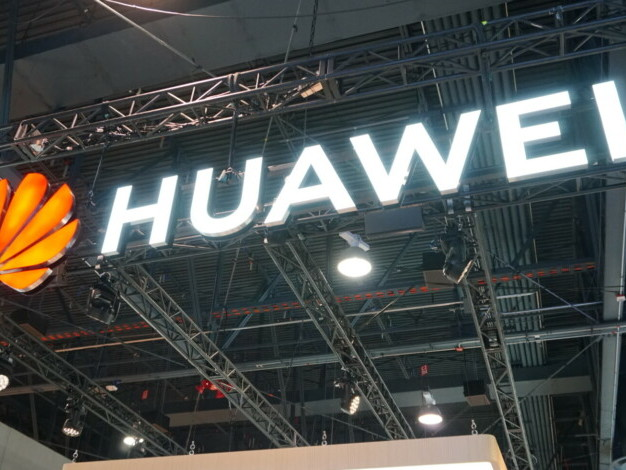 We asked, you told us: Most believe Huawei did nothing wrong
