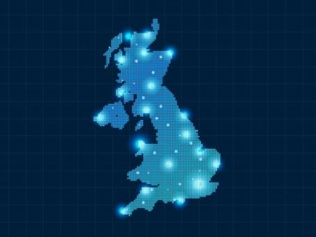 Ofcom UK Infrastructure Study – 36% Can Get Ultrafast Broadband