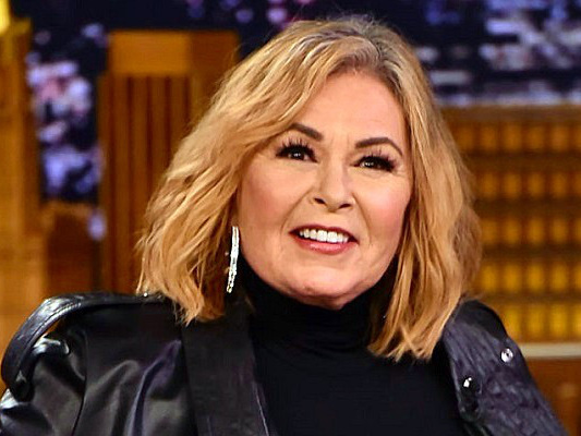Roseanne Barr Apologizes For Her Racist Tweet In A New Interview: 'There's No Excuse For That Ignorance'