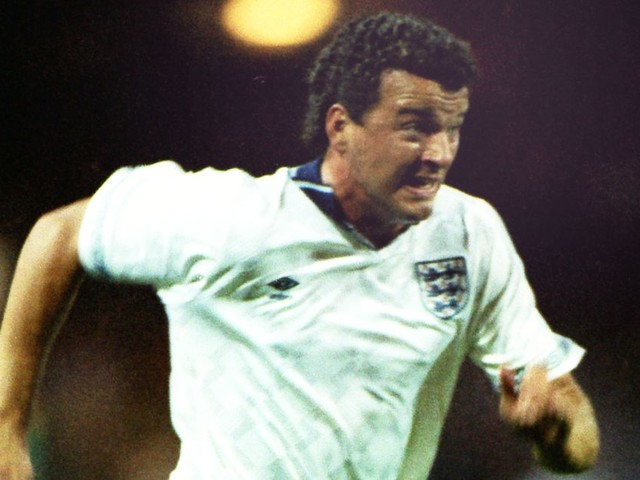 'It's a ticking timebomb': Ex-England ace warns plenty more sports stars will come forward as victims of abuse