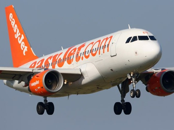 Airline-chasing lawyers leap on Easyjet for £18bn after 9m folks' data, itineraries nicked