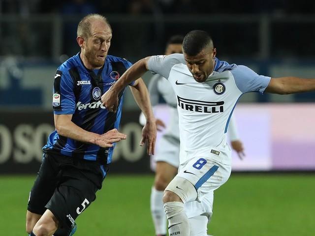 Inter Milan held scoreless in 0-0 draw at Atalanta