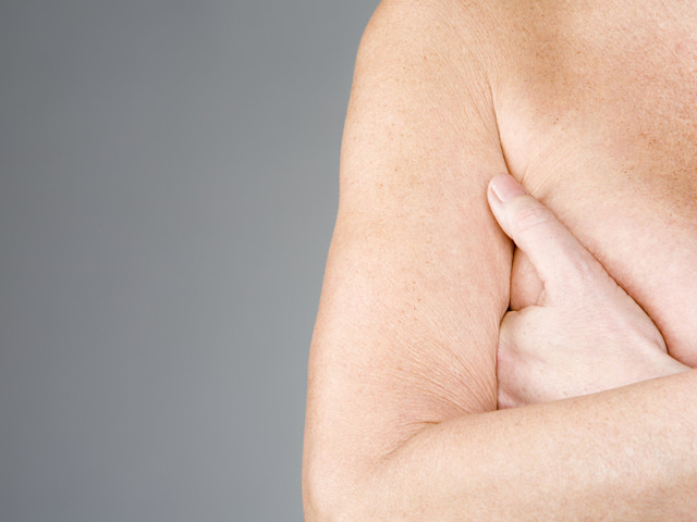 Girl Talk: Get The Breast Cancer Info You Need