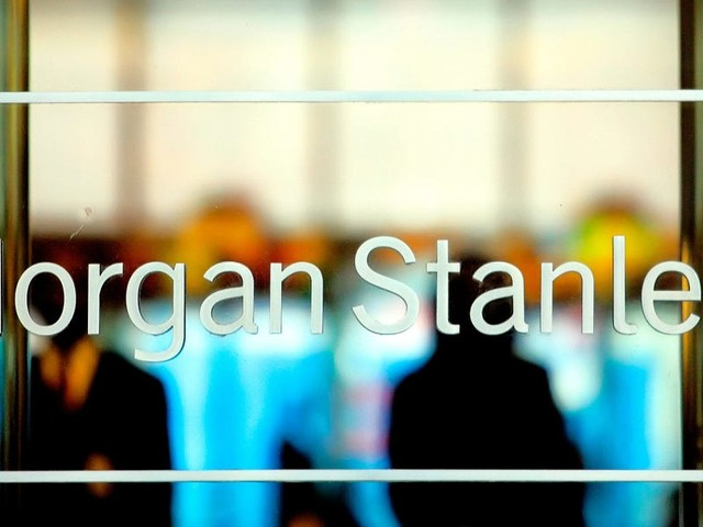 MORGAN STANLEY: Buy these 5 cheap UK stocks that are poised to gain from a bounce back in the British economy in 2021