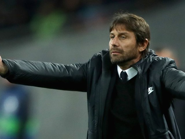 Predicted Chelsea lineup against Liverpool: No rest, no beard, no Moses, no hope?