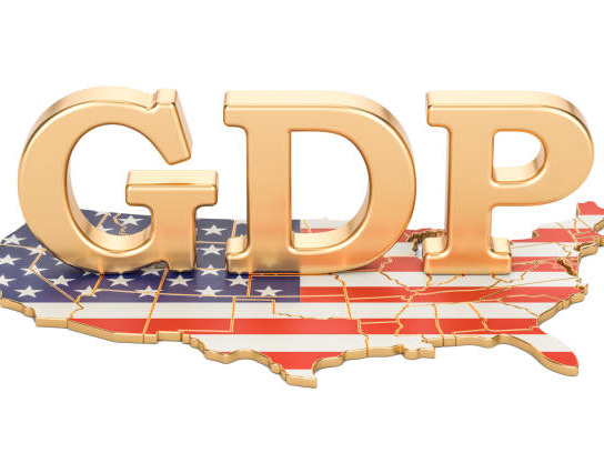 Week Ahead – US Next to Report Q1 GDP; BoC and BoJ Meet Amid Growth Worries