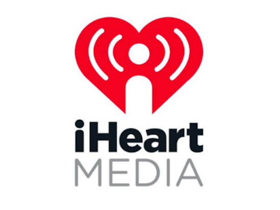iHeartMedia Fires 'Kimberly and Beck' Hosts for Referring to 'N-Word' in Discussion of Protests