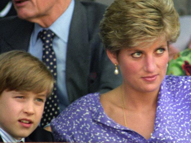 Princess Diana Documentary Chronicles Aftermath Of Fatal Paris Crash