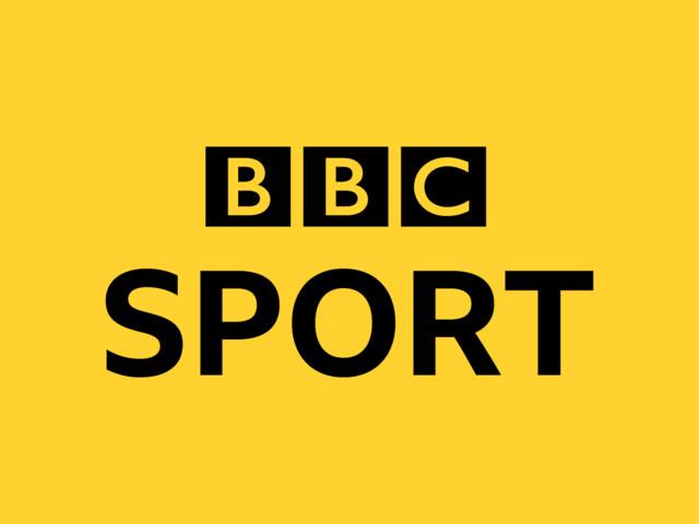 Ashes: England's Ben Stokes' helmet breaks into pieces v Australia at Headingley