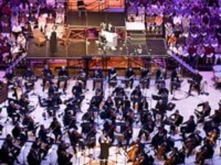 Musical chairs: Atlanta raids the New World Symphony