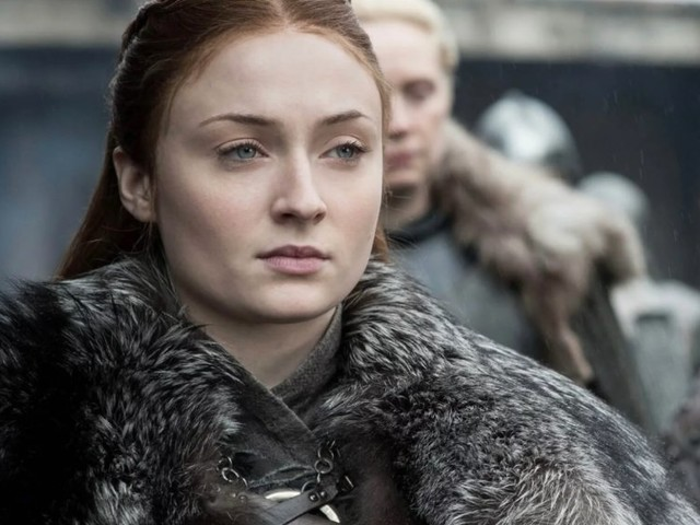 Why the end of 'Game of Thrones' doesn't spell doom for HBO