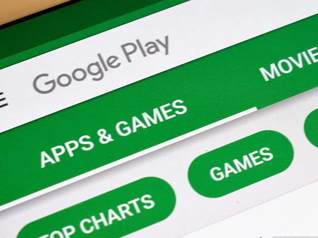 Video ads coming to Play Store, along with playable ads in games