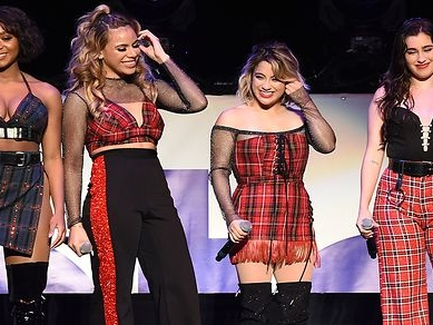 Fifth Harmony's Best Solo Collaborations, Ranked