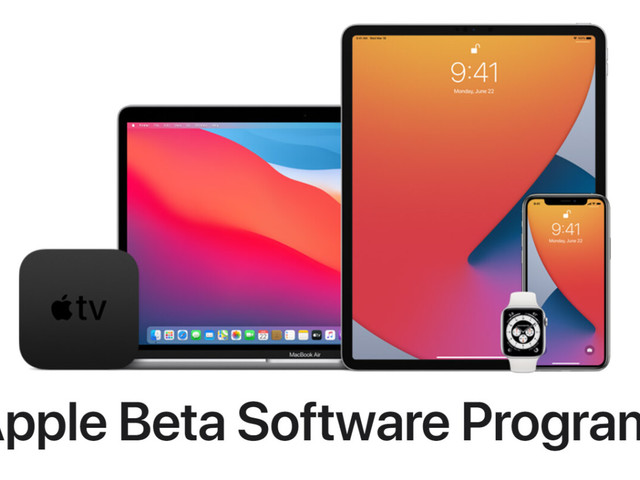 How to download and install iOS 14 and iPadOS 14 beta, from iPhone 6s to iPad Pro 2020