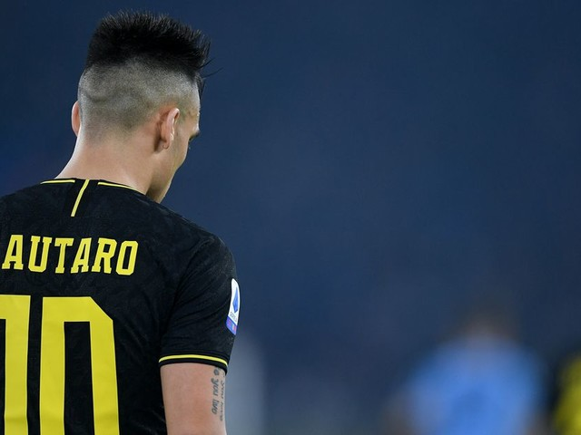 Five players Barcelona may offer for Lautaro