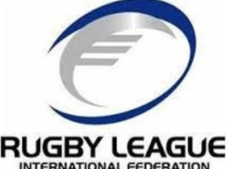 Rugby League International Federation start search for three independent directors