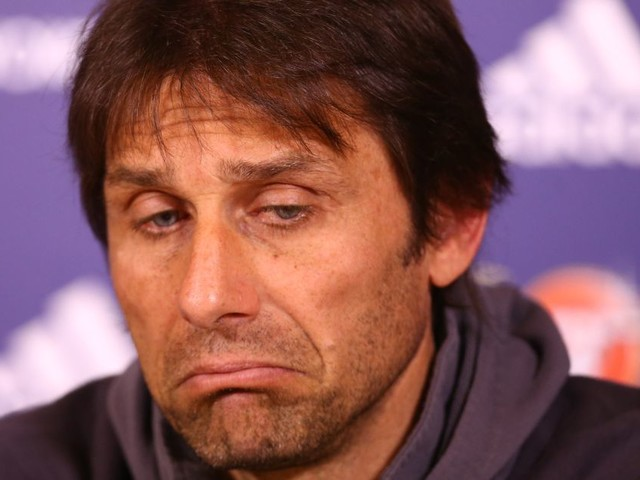 Bertrand Traore aims dig at Chelsea after sealing Lyon transfer