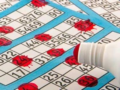 Best Bingo Venues in London