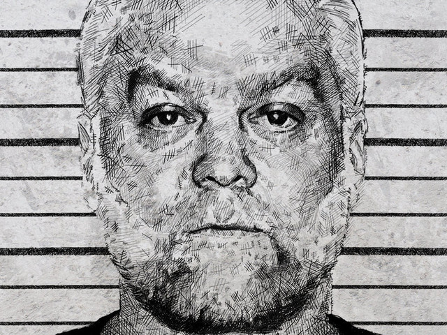'Making A Murderer Part 2': Laura Ricciardi Reveals What's Next For Steven Avery