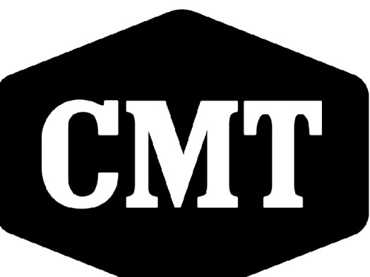 Layoffs Hit CMT as Viacom Integrates Cabler With MTV Group