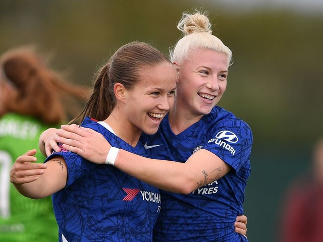 Chelsea FCW vs. Arsenal WFC, FA WSL: Preview, team news, how to watch