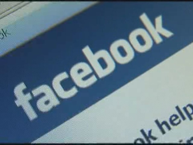 Facebook says software bug may have exposed photos of 6.8 million users