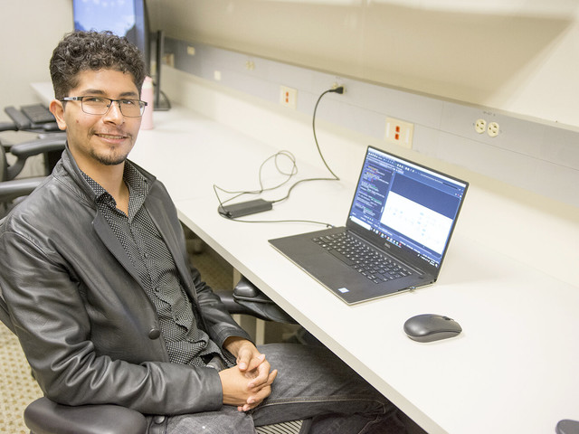 Scientists develop open-source software to analyze economics of biofuels, bioproducts