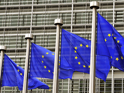 EU toughens Brexit stance after 'unacceptable' comments: Verhofstadt