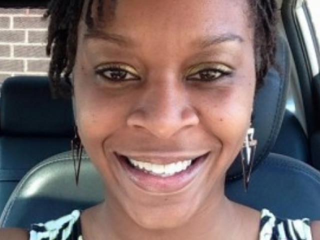 Texas Governor Signs Sandra Bland Act Into Law With Major Revisions