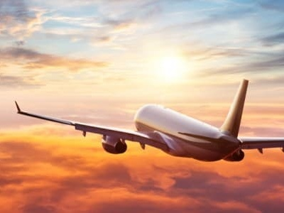 Can The Airline Industry Live Without Fossil Fuels?