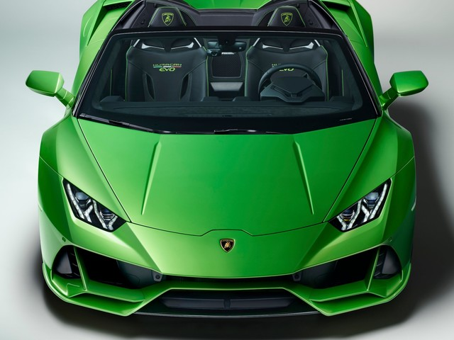 18 hot cars we can't wait to see at the 2019 Geneva Motor Show