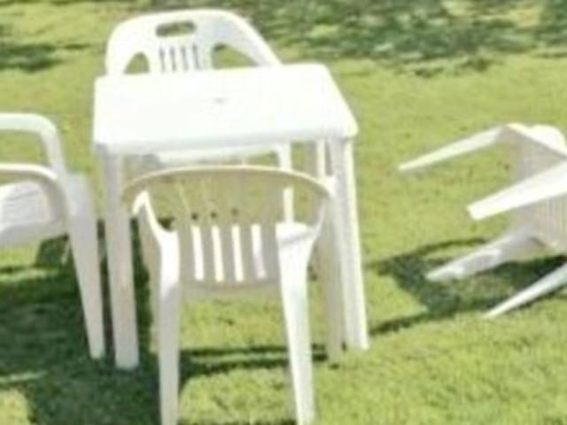 Swansea Earthquake: Best Reactions After Tremors Felt Across UK