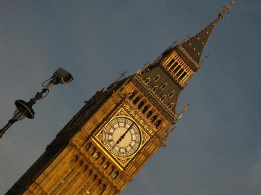 UK's mass surveillance regime violated human rights law, finds ECHR