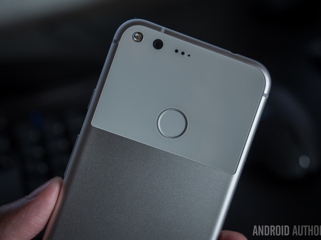 Some Google Pixels aren't receiving messages following Android Oreo update