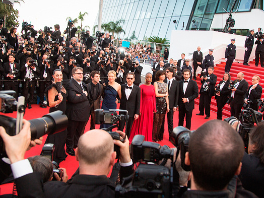 Cannes Film Festival Tweaks Dates of 71st Edition to Kick Off One Day Earlier