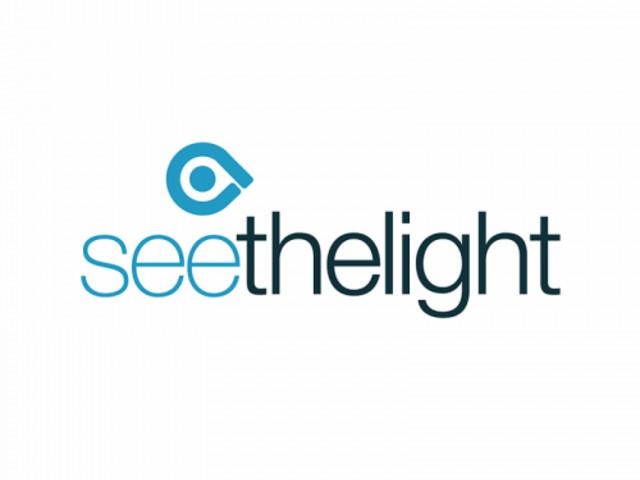 Full Fibre ISP Seethelight Tweaks UK Broadband and Phone Prices